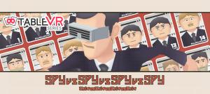 spy-300x135.png